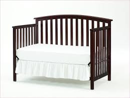 Tuscany Convertible Crib Convertible Cribs Iron Glam Bellini Baby Graco Freeport