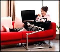 Unique Laptop Desk For Couch Or Laptop Desk Under Couch 42 Lap Desk