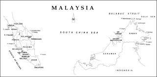 land survey report template land survey report template and malaysia csdila icon mickeles
