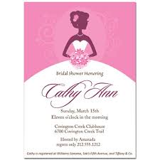 exles of wedding invitations free exles of wedding invitations wording wedding invitation