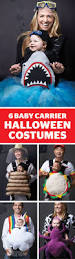 Unique Family Halloween Costume Ideas With Baby by Best 10 Diy Baby Costumes Ideas On Pinterest Baby Costumes