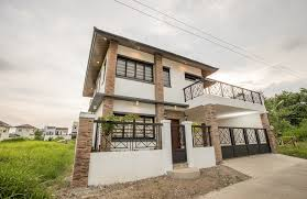 cool house for sale 3 bedroom house for sale in lipa city rebace batangas