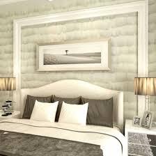 Schlafzimmer Design Tapeten Wohndesign Schönes Moderne Dekoration Tapeten Fur Schlafzimmer