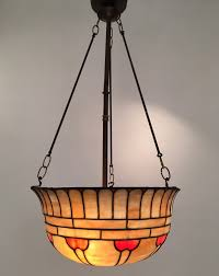 Interior Antique Ceiling Light Fixtures - antique lighting and genuine antique lights