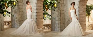 wedding dress rental toronto best wedding mothers bridesmaids dresses toronto ontario