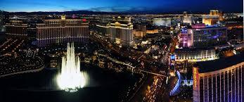 Nevada travel plus images Best western plus henderson hotel henderson nevada usa jpg