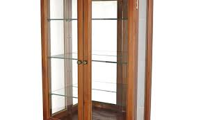 used kitchen cabinet doors for sale cabinet glass kitchen cabinets doors stunning glass cabinet for