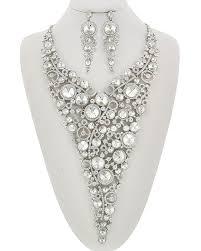 prom necklace 537976 pinchgear