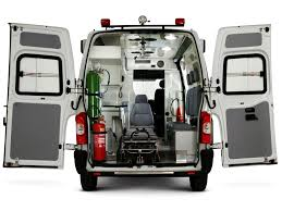 nissan nv2500 custom nissan hq wallpapers and pictures page 44