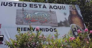 the backyard restaurant u0026 bar in playa hermosa pura vida guide
