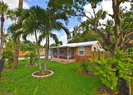 west palm beach florida homes for sale by owner fsbo byowner com