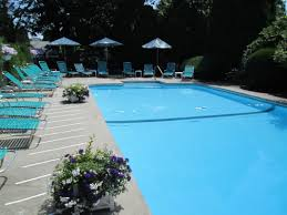 captain gosnold village your hotel vacation alternative welcome