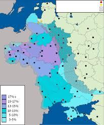 Map Of Europe Pre Ww2 by Jewish Civilization U0027s Epic Golden Age
