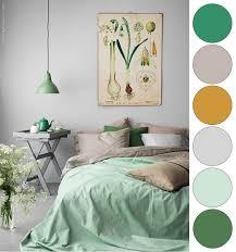 100 interior paint color palette combinations 225 best
