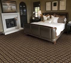 Carpets Or Laminate Flooring Flooring Wood Title Carpet Vinyl Commercial Residential