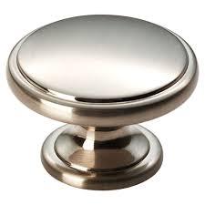 fingertip design ftd524 oxford knob