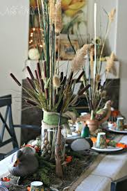 8 best grooms table duck hunting decor images on pinterest