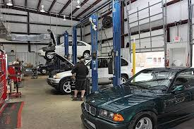 bmw repair raleigh bmw repair by the car place in raleigh nc bimmershops