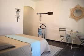 chambre chez l habitant toulon chambre privée en villa chambre chez l habitant bormes les mimosas
