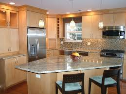kitchen design 53 precious kitchen design gallery together full size of kitchen design 53 precious kitchen design gallery together with bathroom kitchen design