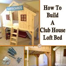 isn u0027t this a great project for the kids learn how to make this