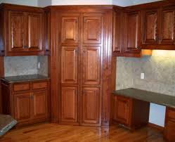 cabinet kitchen storage cabinets with doors and shelves