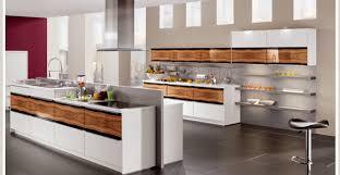 cuisine design allemande cuisine quip e allemande en image 2 design 5 acheter moins cher sa