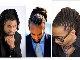 hairstyles after dreadlocks 30 proffesional dreadlocks hairstyles for men youtube