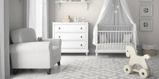 Decorating Baby Boy Nursery Awesome Ideas For Decorating A Nursery Images Interior Design