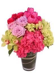 valentines day flower pictures send valentines day flowers