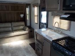 2018 kz spree connect lite c211bh travel trailer sioux falls sd