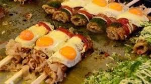 telecharger cuisine ecouter et télécharger food a taste of delicious