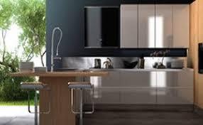 interior design styles kitchen luxurious kitchens from pedini