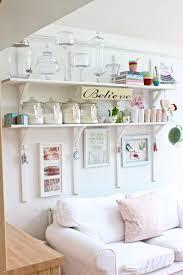 Wall Shelf Unit Kitchen Wall Shelving Units With Modern Kitchen Wall Shelves