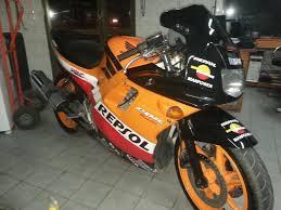 cbr 6oo cbr 600 permutas brick7 motos