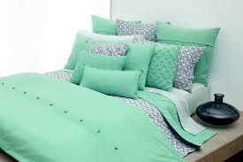 bedding u2013 top easy interior decor u0026 design project holicoffee