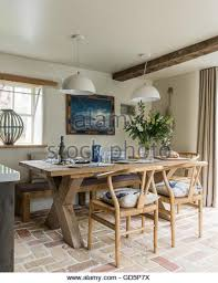 Terracotta Floor Tile Kitchen - terracotta tiles interior stock photos u0026 terracotta tiles interior