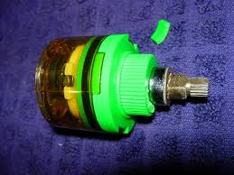 Shower Valve Cartridge Removal by Need Help With Shower Valve Cartridge Replacement Gerber Harden