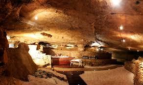 chambre d hote spa bourgogne la terre d or à beaune côte d or en bourgogne côte d or tourisme