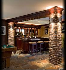How To Install Thin Brick On Interior Walls Best 25 Brick Veneer Wall Ideas On Pinterest Repair Indoor