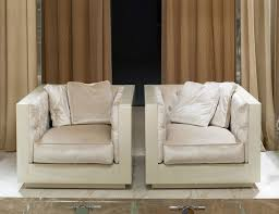 Modern Furniture Stores Minneapolis by Sofas Center Office Sofas And Chairs Cryomats Org Roseville