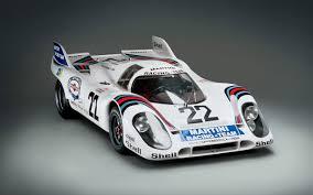 porsche racing logo pure energy the 918 spyder