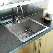 l evier de cuisine l evier de cuisine best vier de cuisine encastr bandeau avant vault