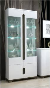 display cabinet with glass doors white curio cabinet glass doors glass door cabinet home design