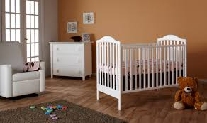 Pali Imperia Crib Pali Products Norma Collection