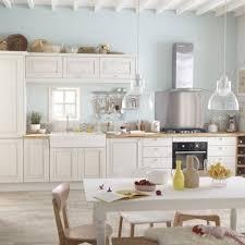 ilot de cuisine leroy merlin formidable cuisine en ilot central 10 meuble de cuisine blanc