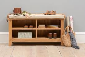Hidden Storage Shoe Bench Diy Hidden Shoe Storage Bench House Design