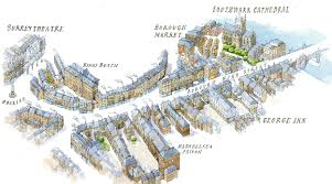 borough market plan technical robbiepolley com
