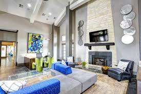 Model Homes Interiors Model Home Interiors Commercial Spaces