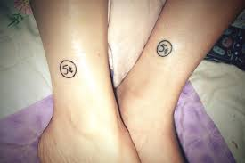 Bf Gf Tattoo Ideas Couple Tattoos Designs Ideas And Meaning Tattoos For You